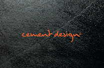 CEMENT-DESIGN-foto-perfil
